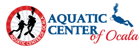 Aquatic Center Ocala
